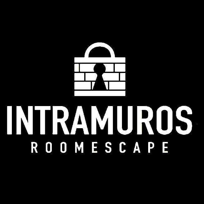 Intramuros Roomescape